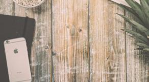 日照网通宽带资费_山东联通5G套餐资费介绍_山东联通宽带_山东联通合约手机-中国 ...